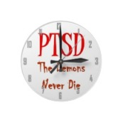 ptsd_the_demons_never_die_wall_clocks-rb21be22999fc496a9a48949455f246fb_fup1s_8byvr_216