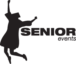 Image result for senior events  images