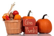 thanksgiving---give-thanks