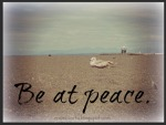 be-at-peace