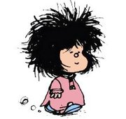 Image result for messy hair cartoon