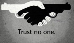 life-is-full-of-fake-people-trust-no-one-quote-1