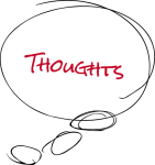 thoughts-bubble