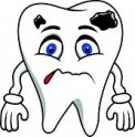 bad-teeth-clipart-40053253