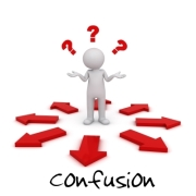 confusion-master-isolated-images-fdp-etpr