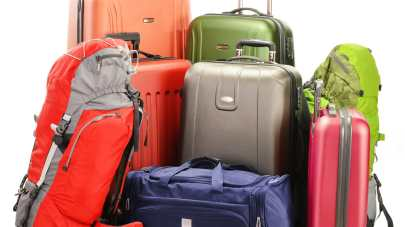 luggage_backpacks_suitcases_depositphotos